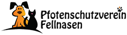 Pfotenschutzverein Fellnasen e.V.